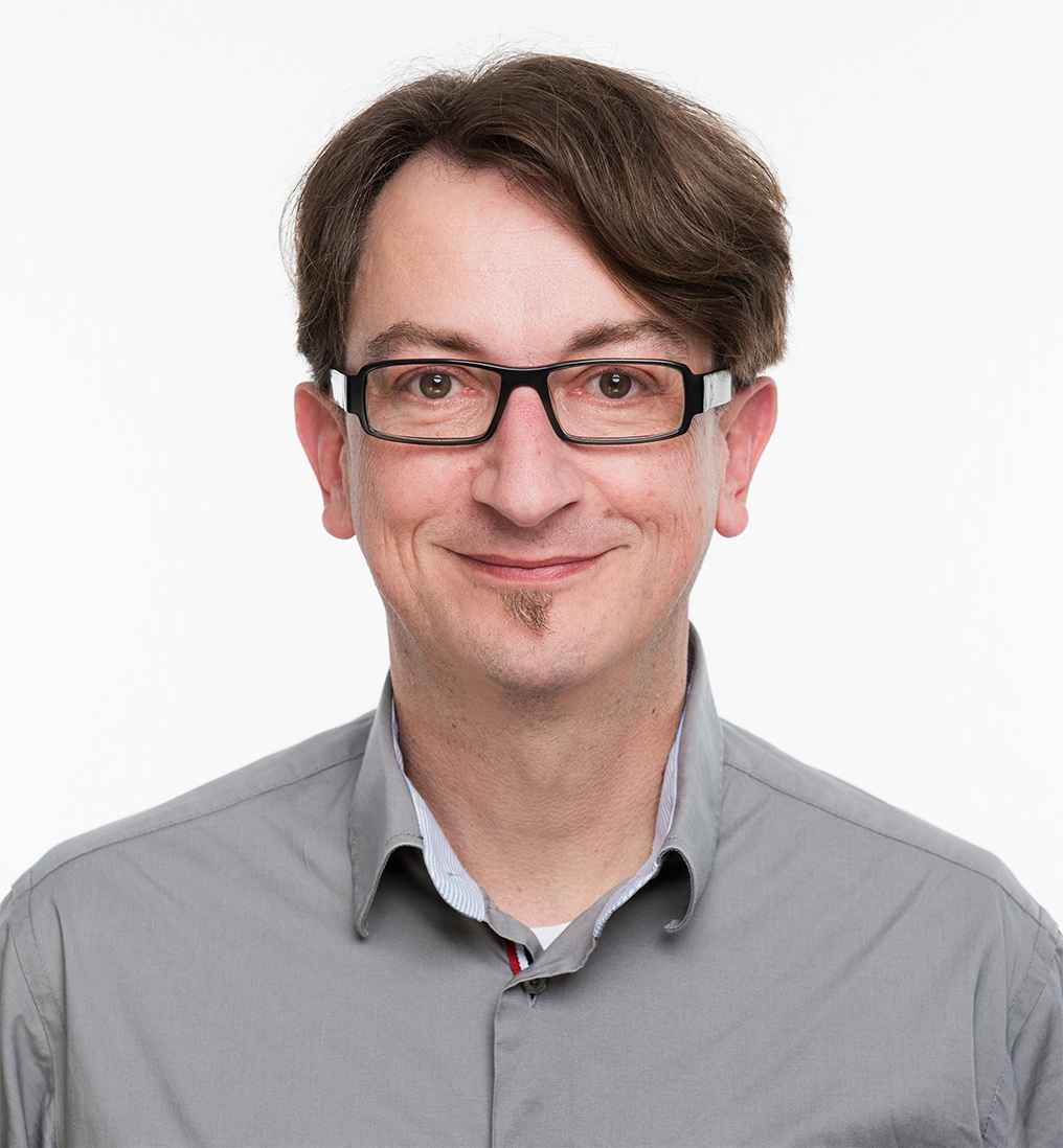 Frank Schindler - Dipl. Ing. Innenarchitekt+49 441 7792928frank.schindler@inspace.de