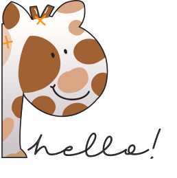 Square-Sticker-Template_hello!.jpg
