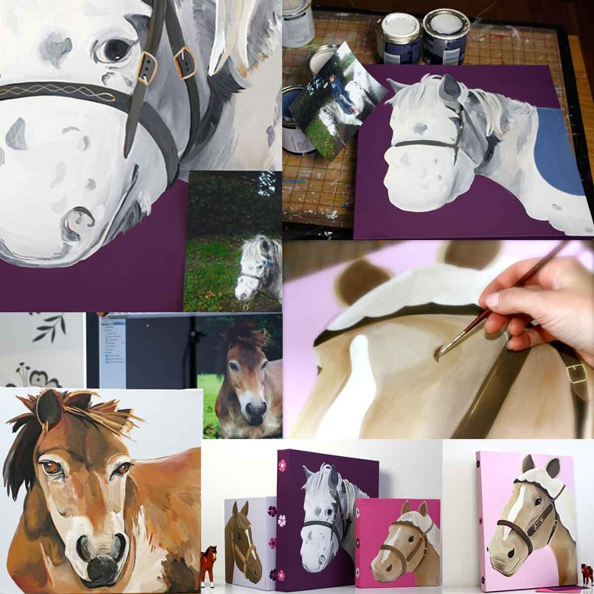 Pony-CommissionLP.jpg