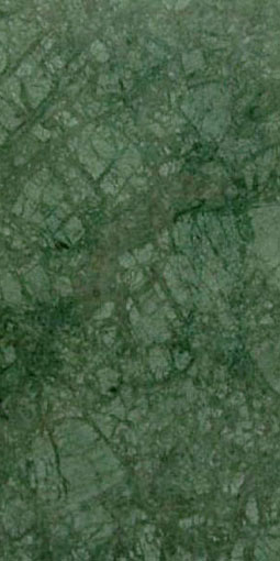 green_guatemala_peq.jpg