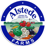 Alstede farms png.png