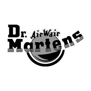 dr_martens_logo_28842.jpg