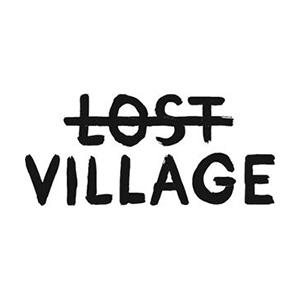 lv_logo-490.jpg