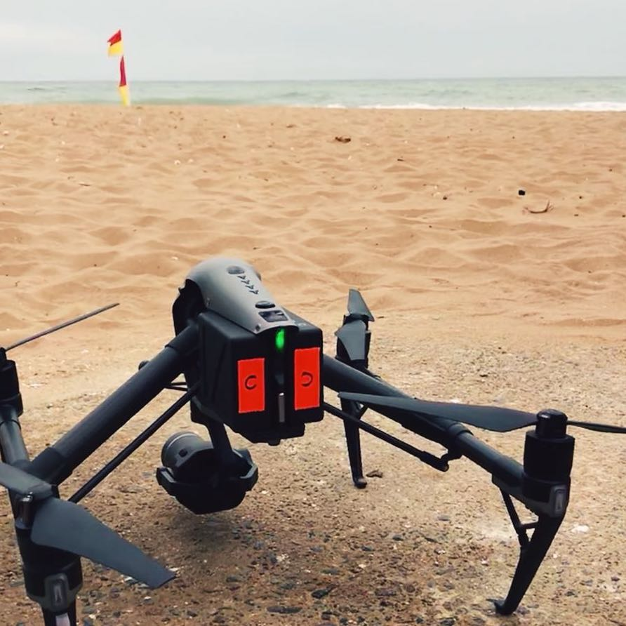brother-film-co-drone-bts-2.JPG