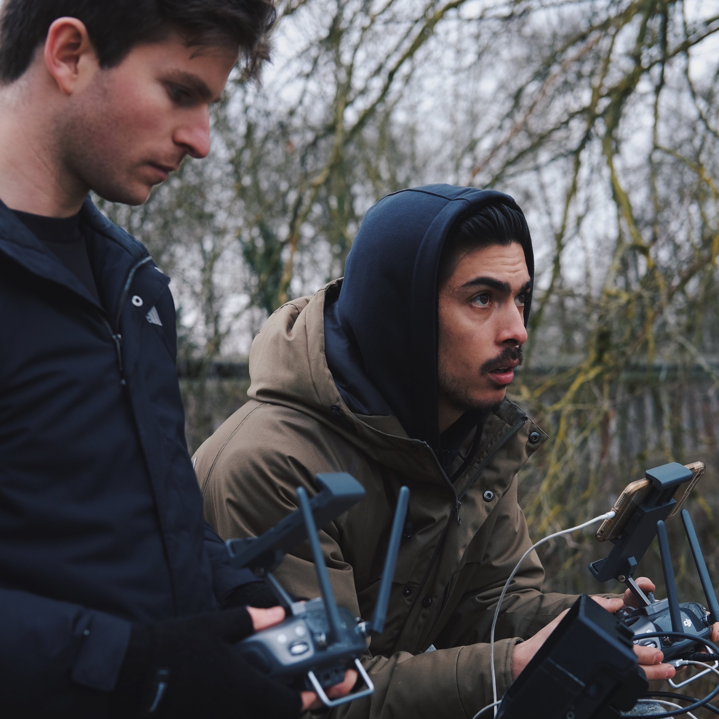 brother-film-co-drone-bts-1.JPG