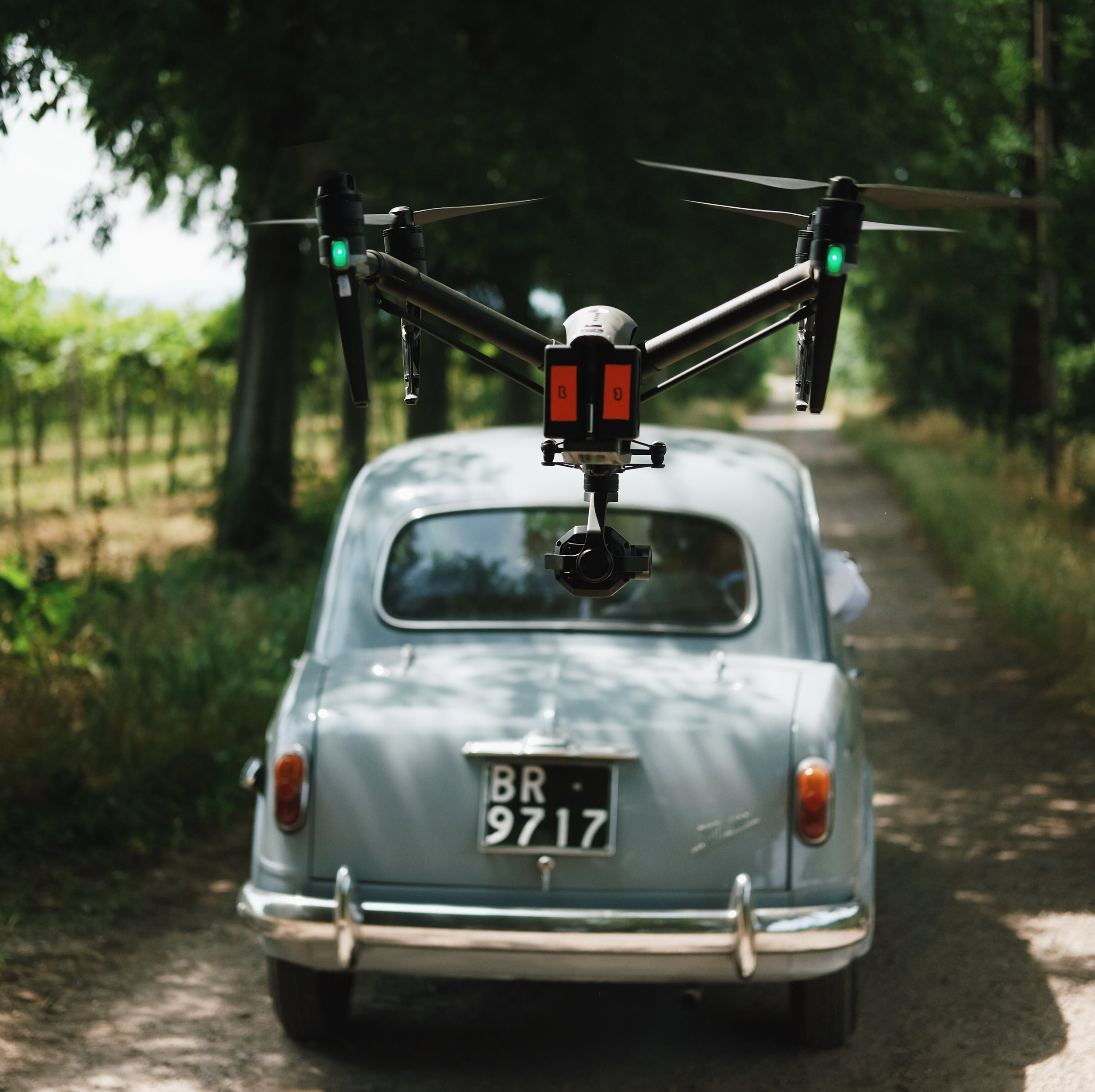 brother-film-co-drone-bts-3.JPG