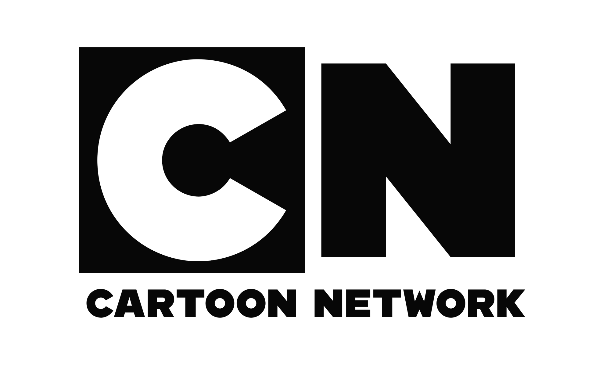 2000px-Cartoon_Network_2010_logo.1.png