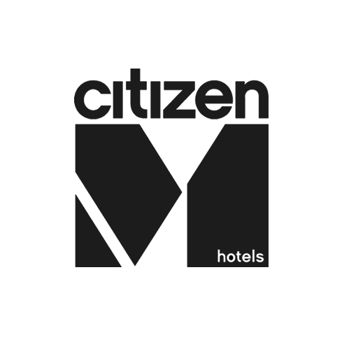 citizen-logo-dark.fw_3.png