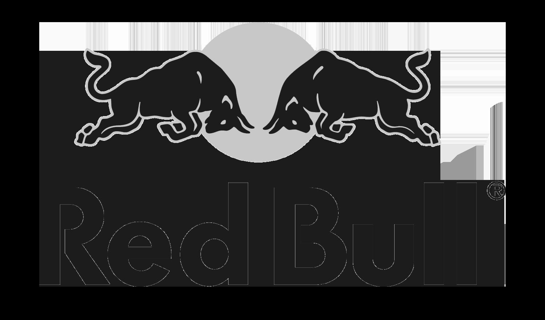Red-Bull-logogrey4.png
