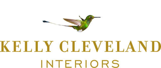 Kelly Cleveland Interiors - KCI_Logo_T.png