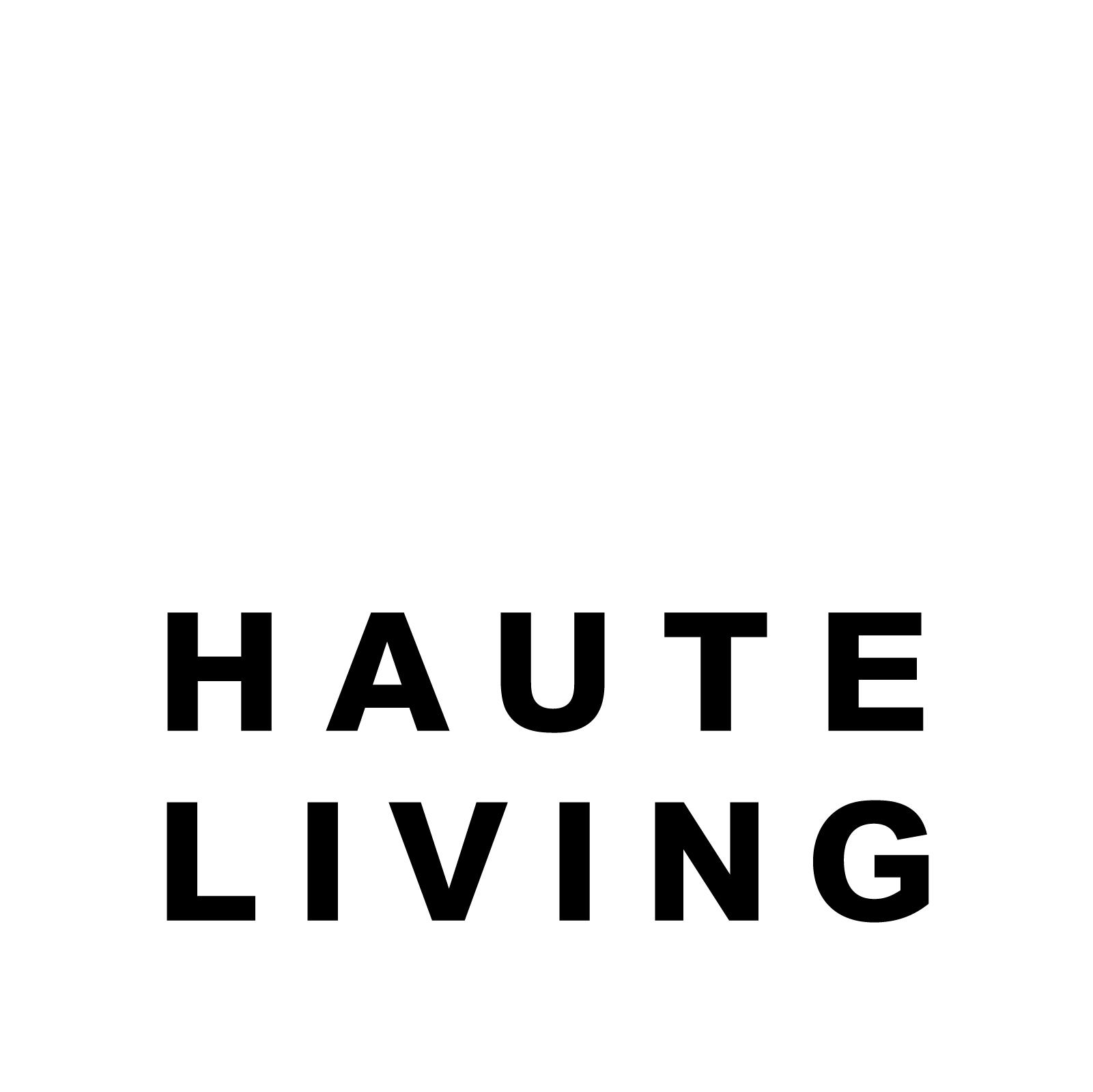 Haute Living - HL_Logo_Square_White.jpg