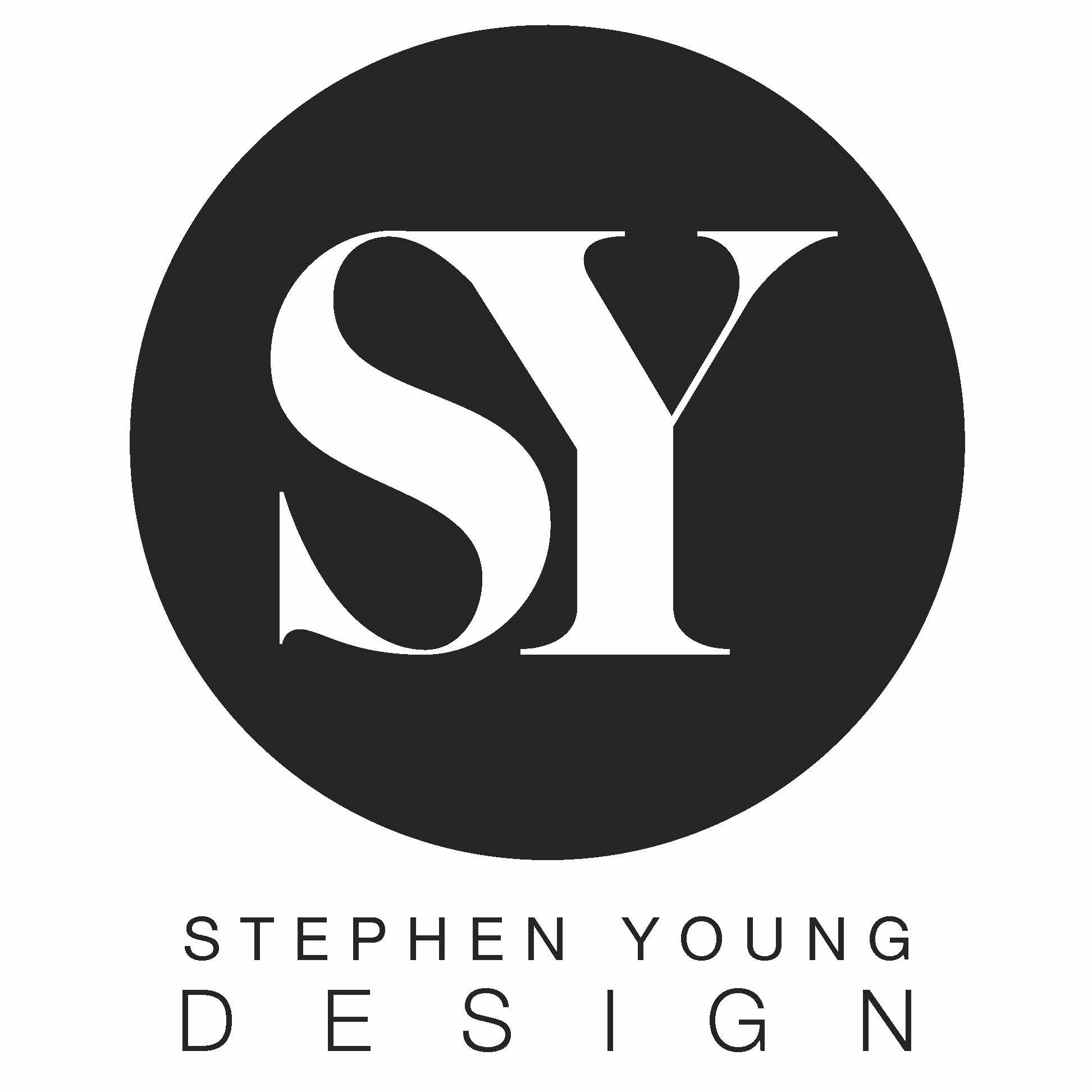 Stephen Young Design - SY Logo_6.3.19.jpg