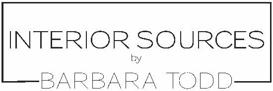 Interior Source by Barbara Todd - ISBT_1-7-19Biz Card_Page_1.jpg