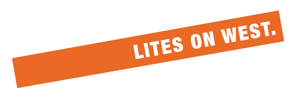 LITES ON LOGO[1].PNG