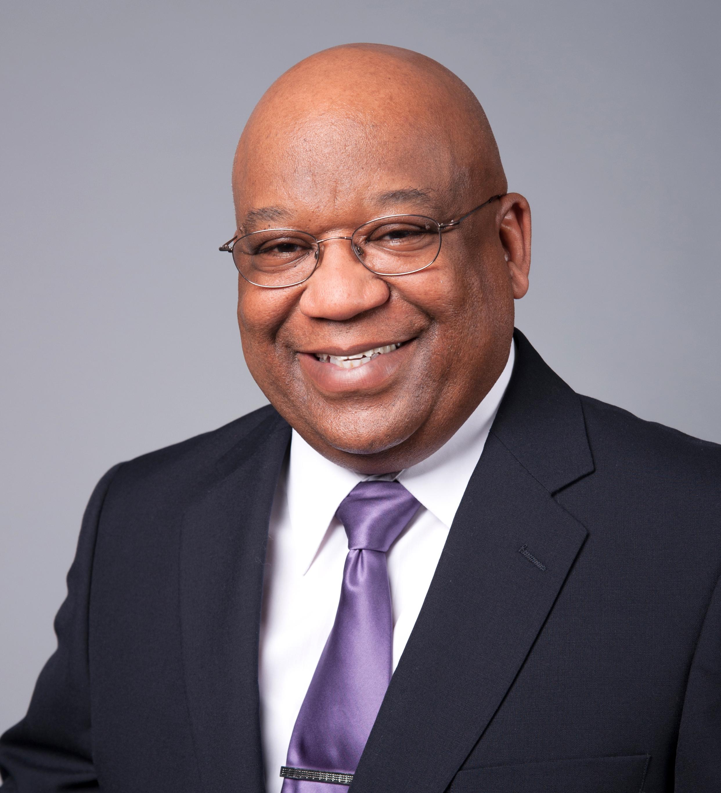 Henry T. Everett - Executive Advisor