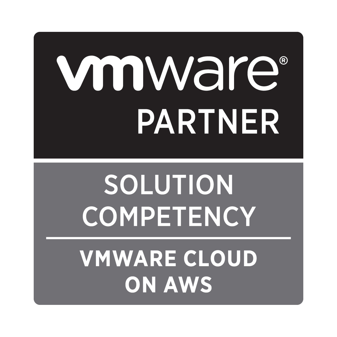vmw-partner-sc-cloud-on-aws.jpg