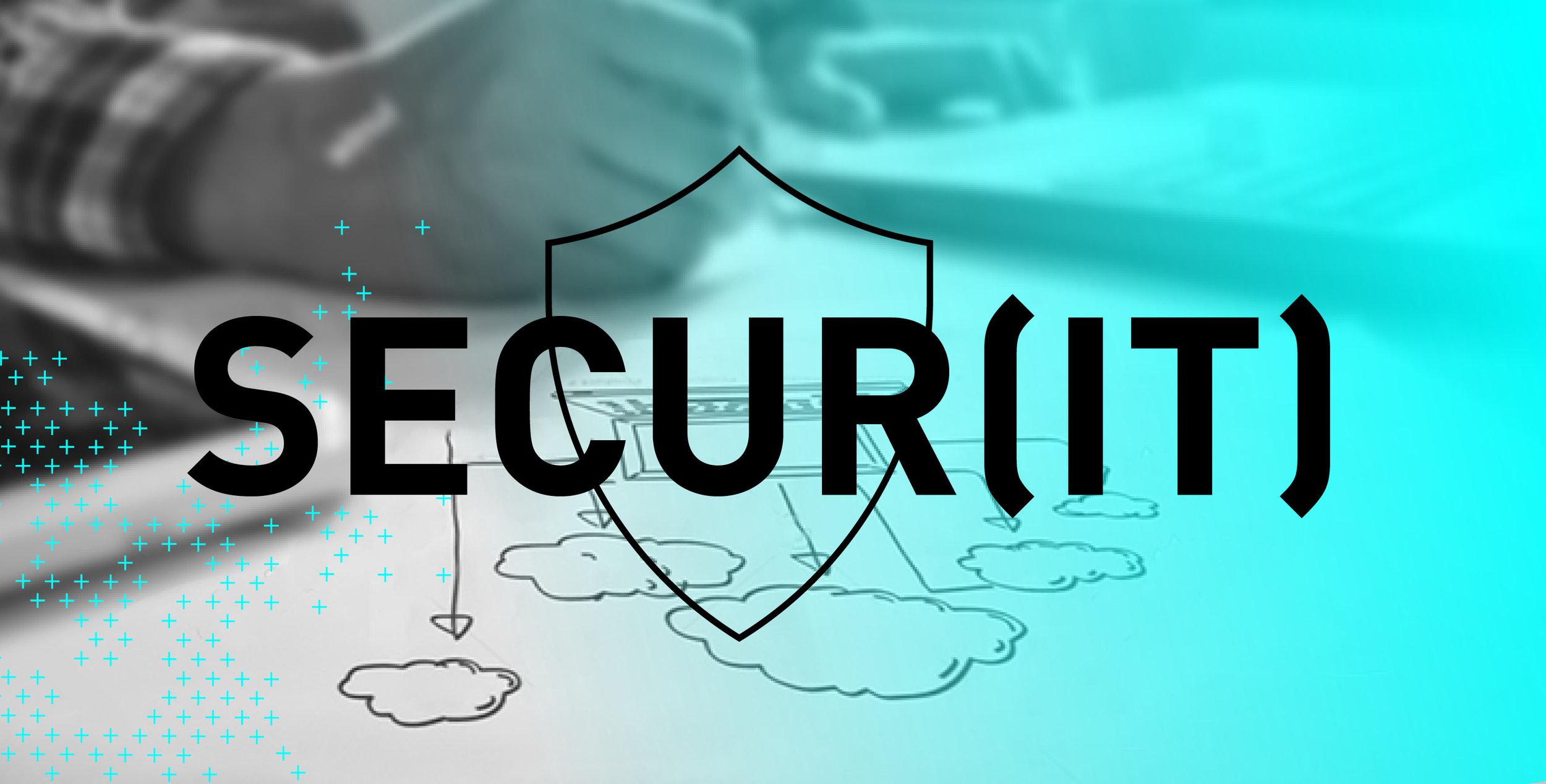 1.D2SI BLOG SECURITY1.jpg