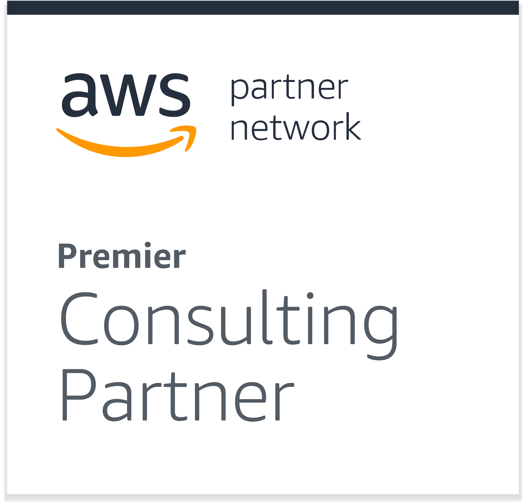 D2SI_Blog_Image_AWS_Premier_Consulting_Partner.png