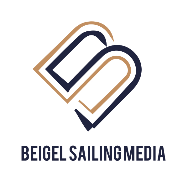 MISSION - Beigel Sailing Media's (BSM) mission is to bridge the gap between sponsorship and media for international sailing championships, host venues, class associations, and professional racing teams with the overall goal of reducing the cost of participation for sailors.