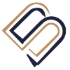 BeigelSailingMedia_logo.jpg