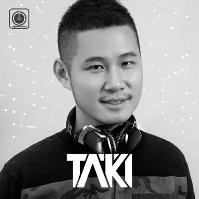 🎧 DJ TAKI