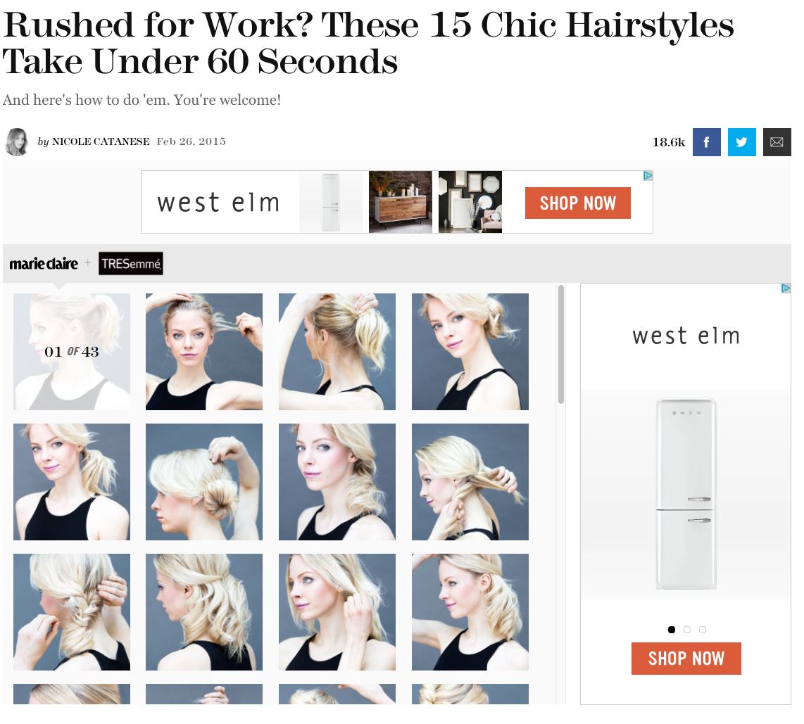 marieclaire-tresemme-tutorials.png