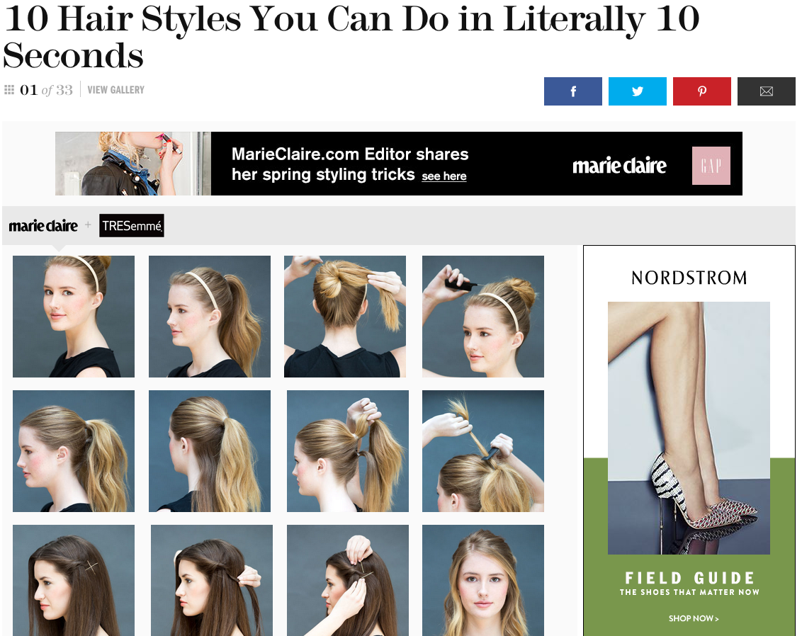 tresemme-marieclaire.png