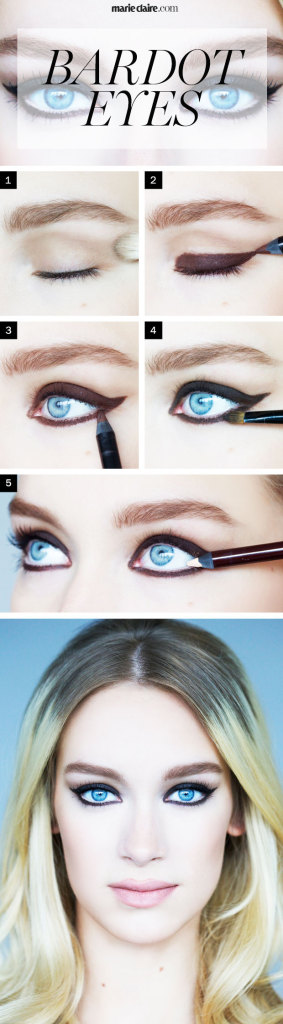 MC_MakeupTutorial_Bardot-Eyes-283x1024.jpg