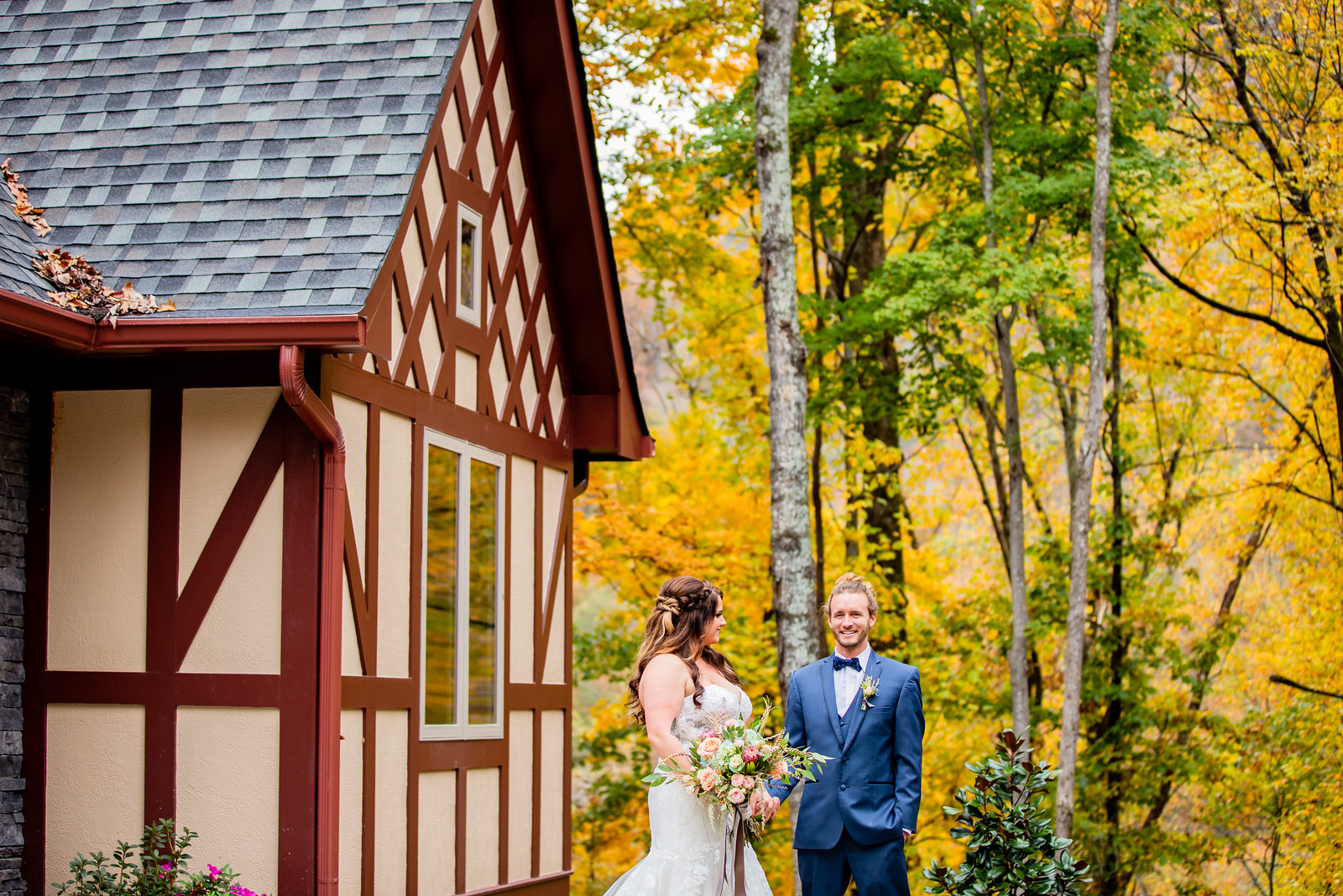 GardensintheGorge_Wedding_Photography-344-X3.jpg