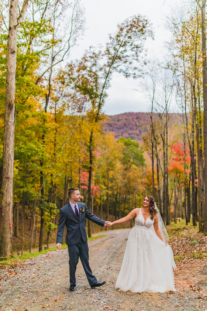 GardensintheGorge_Wedding_Photography-848-X3.jpg