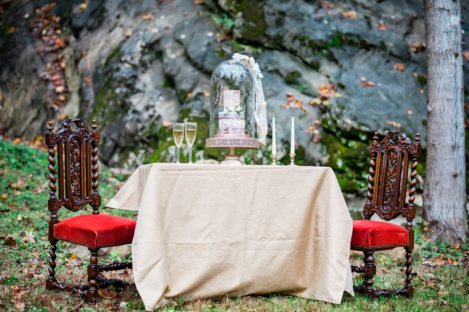 GardensintheGorge_Wedding_Photography-741-X3.jpg