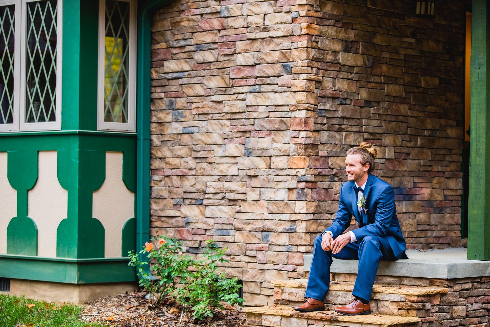 GardensintheGorge_Wedding_Photography-378-X3.jpg