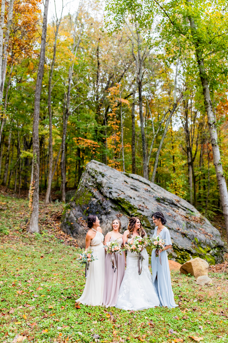 GardensintheGorge_Wedding_Photography-211-X3.jpg