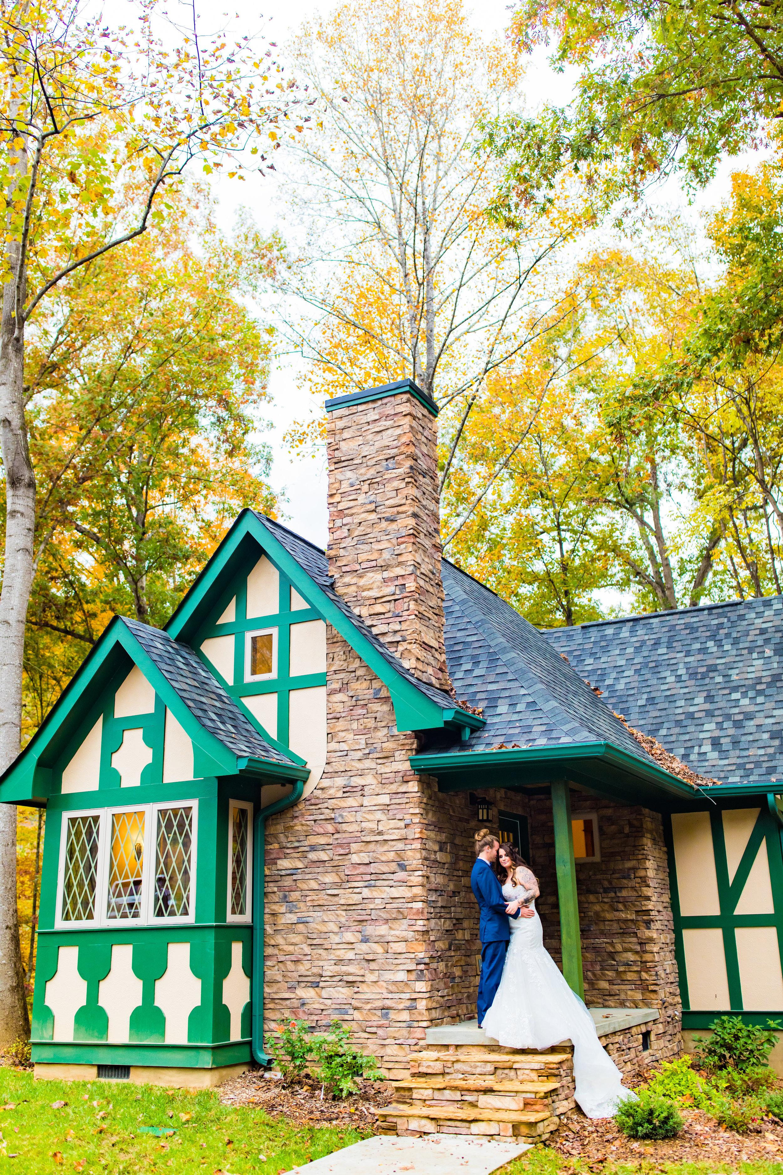 GardensintheGorge_Wedding_Photography-120.jpg