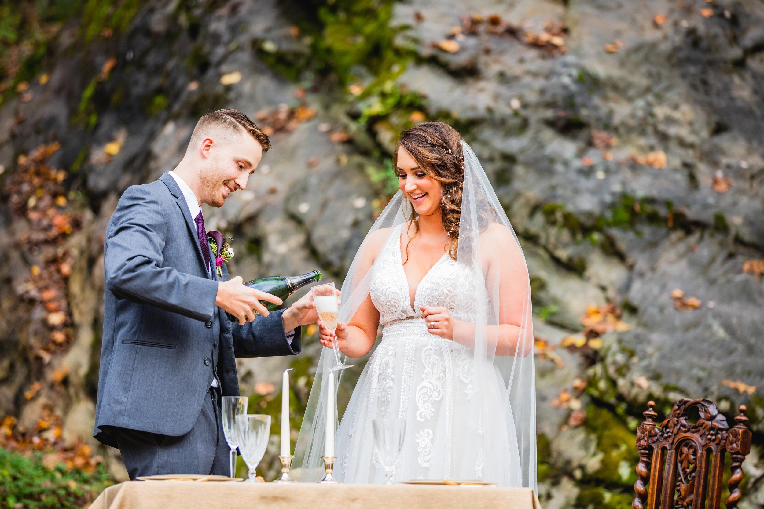GardensintheGorge_Wedding_Photography-416.jpg