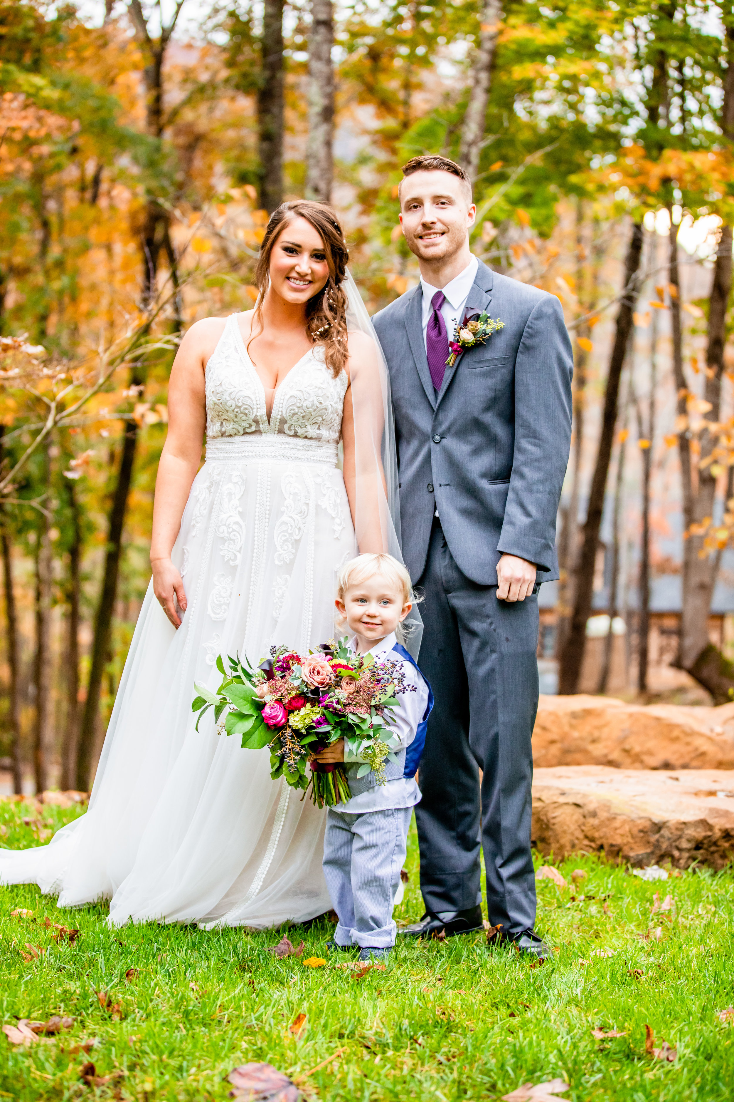 GardensintheGorge_Wedding_Photography-690.jpg