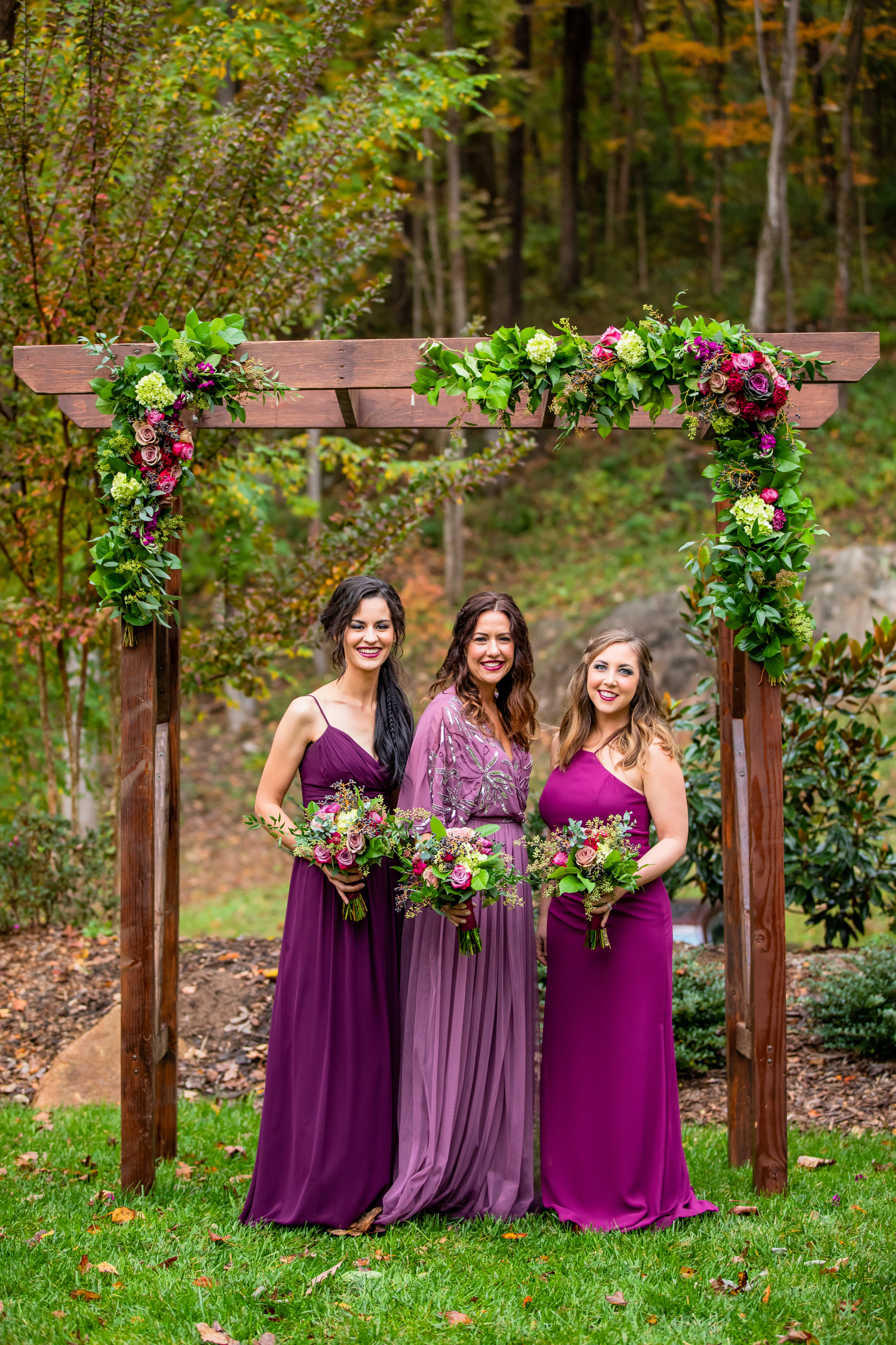 GardensintheGorge_Wedding_Photography-616.jpg