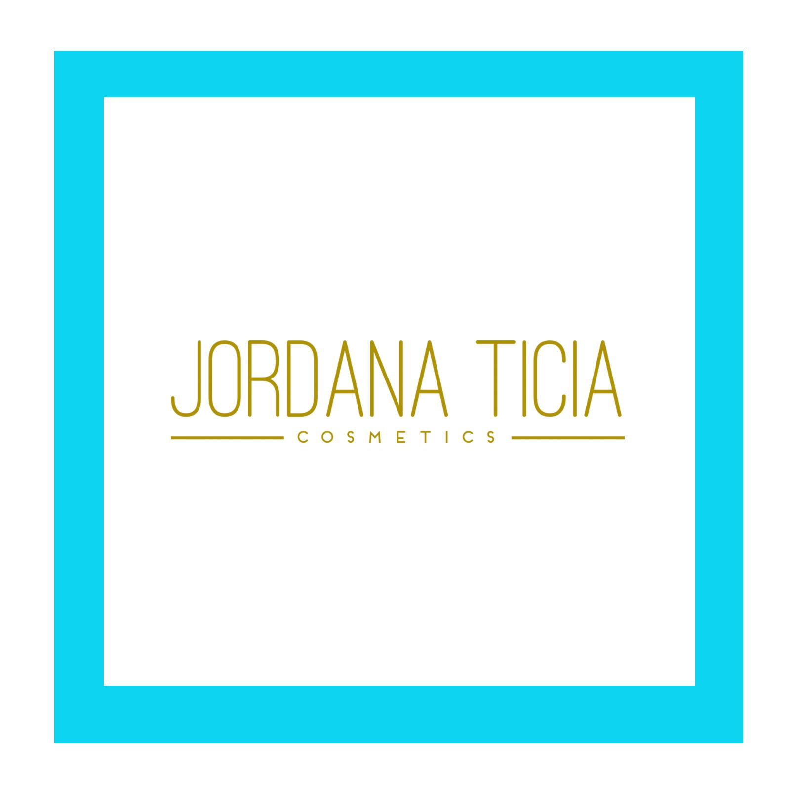Jordana.jpg