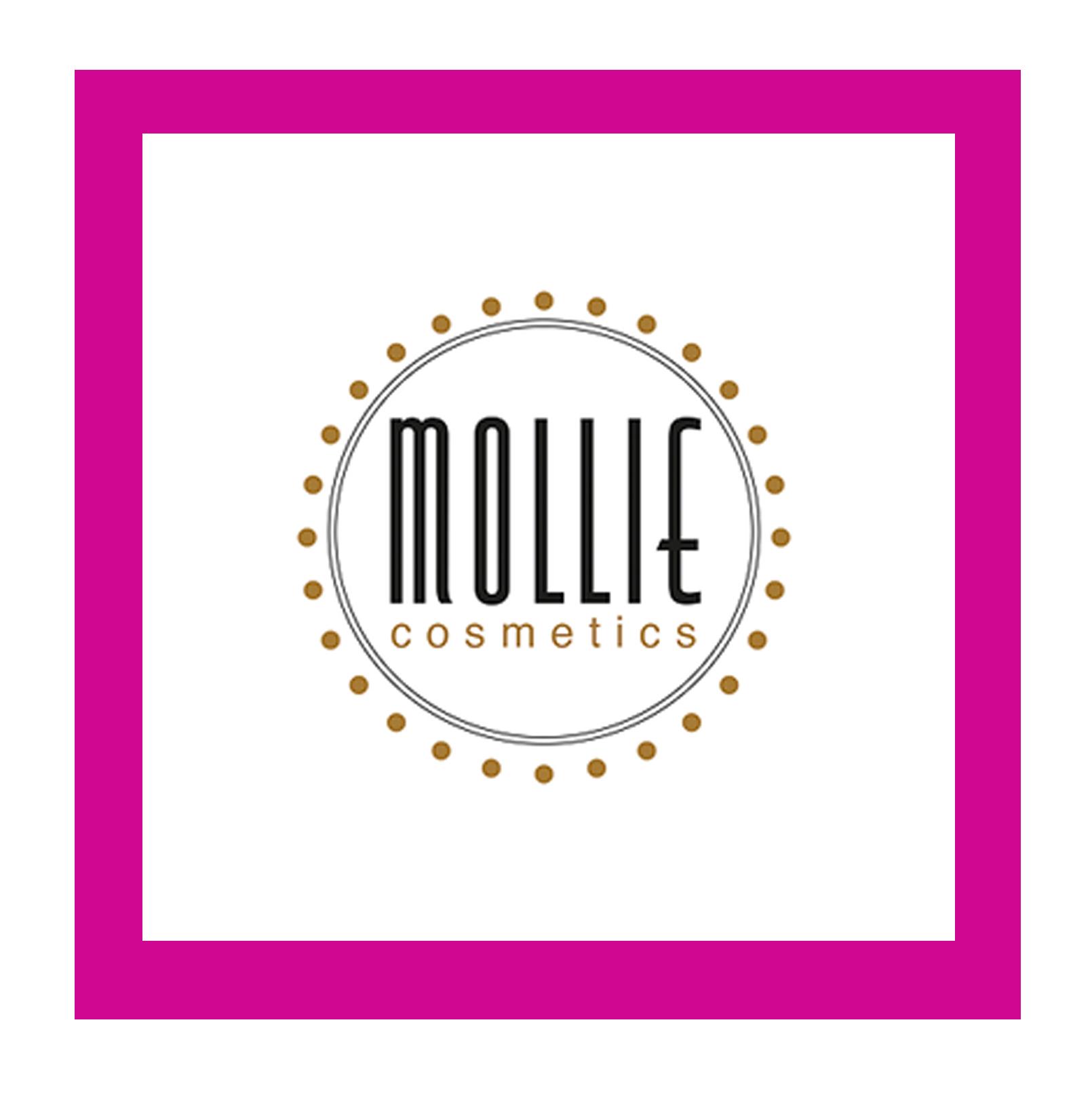 Mollie 2.jpg