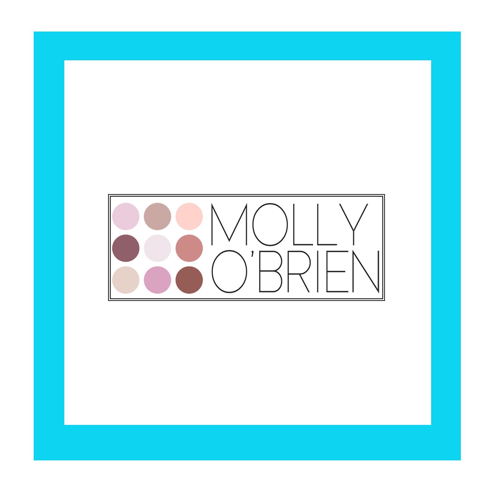 Molly Obrien.jpg