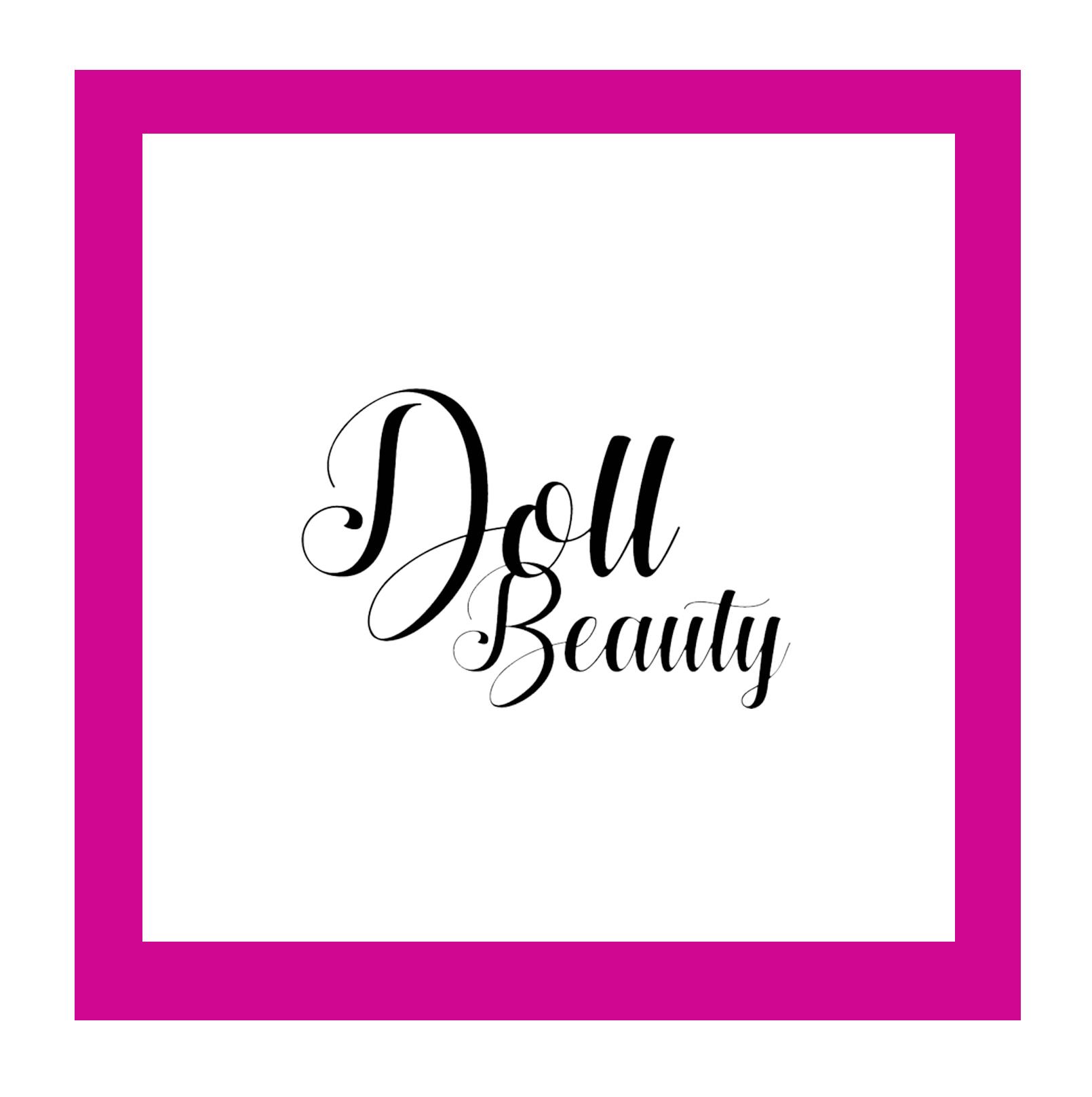 Doll Beauty.jpg