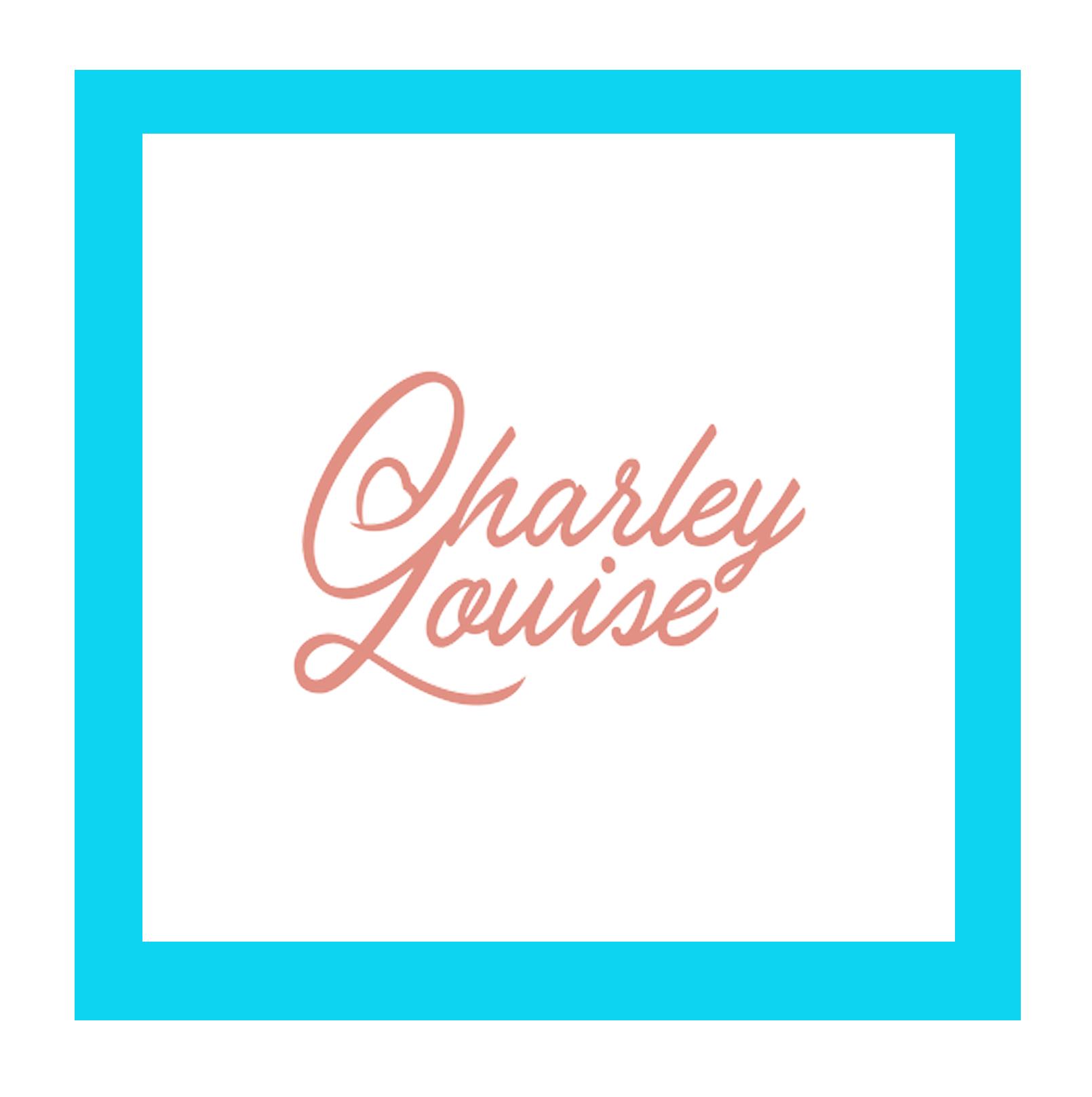 Charleylouise.jpg