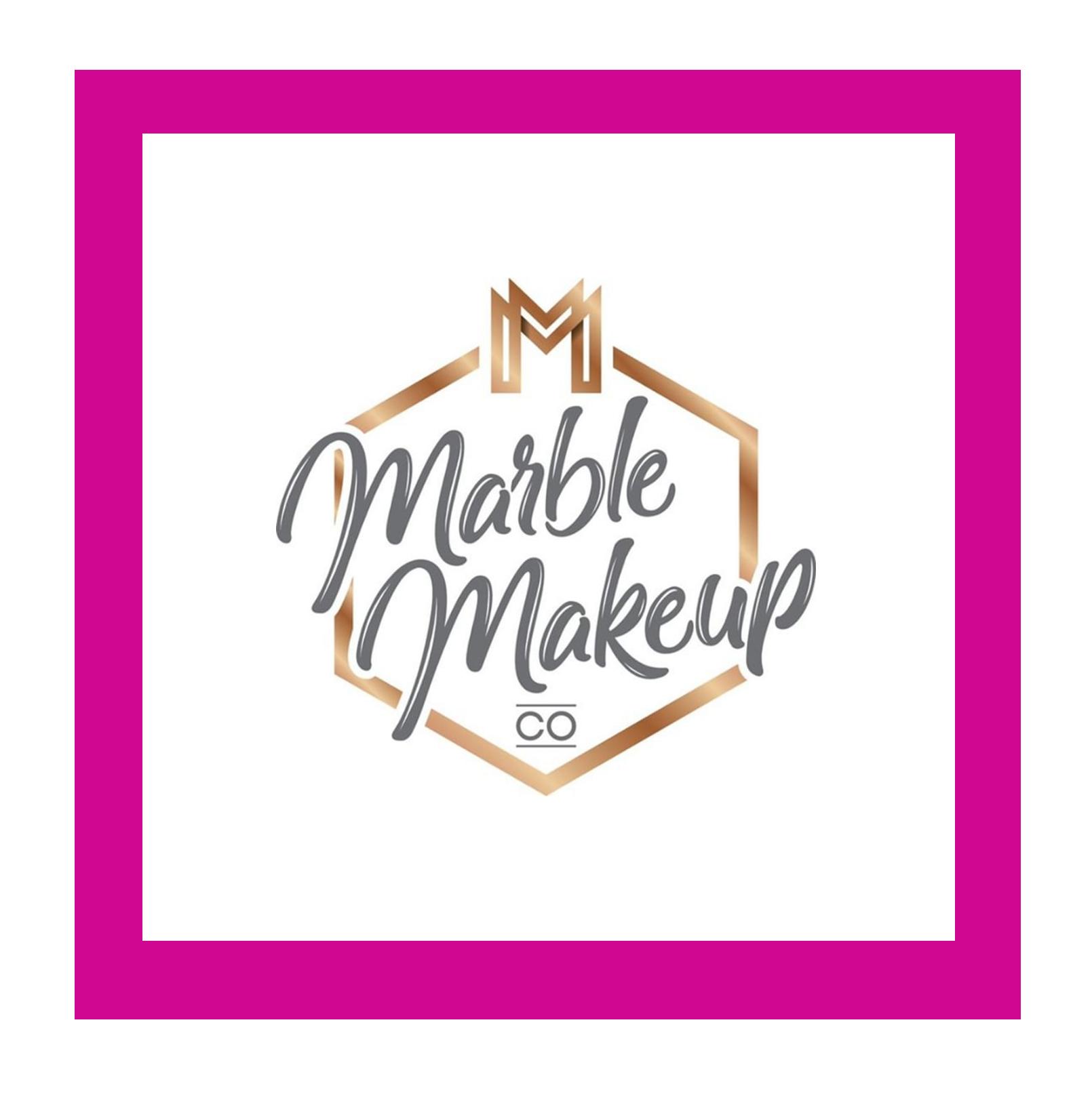 MarbleMakeUp.jpg