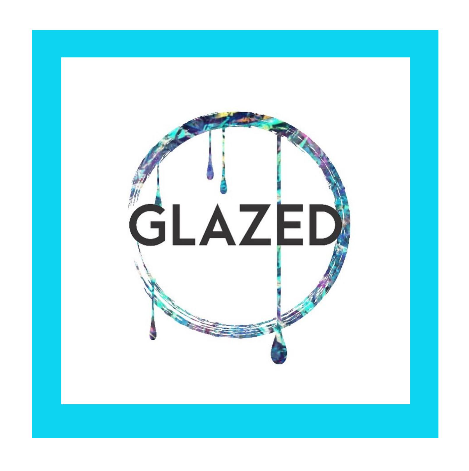 glazed.jpg