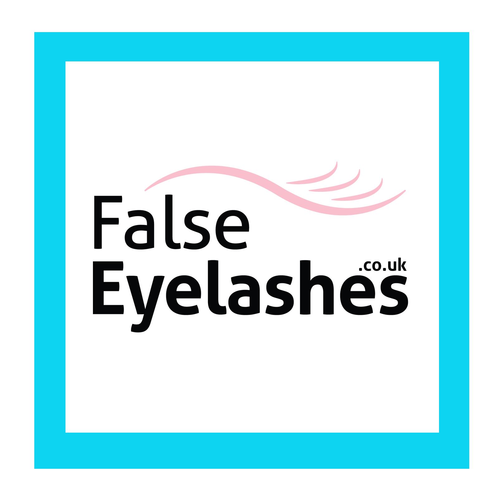 falselashes.jpg