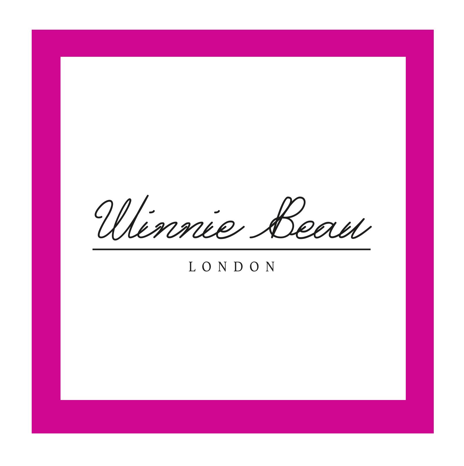 Winnie Beau.jpg