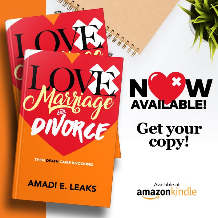 love divorce_ig_book _launch.jpg