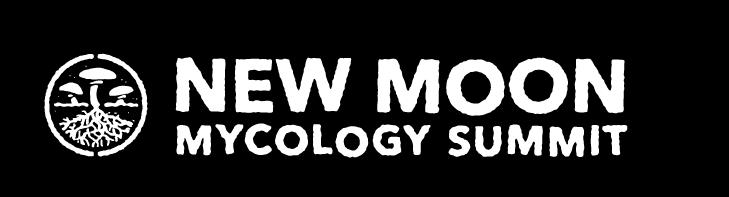 NMMS_Logo_RGB_Stacked01.png