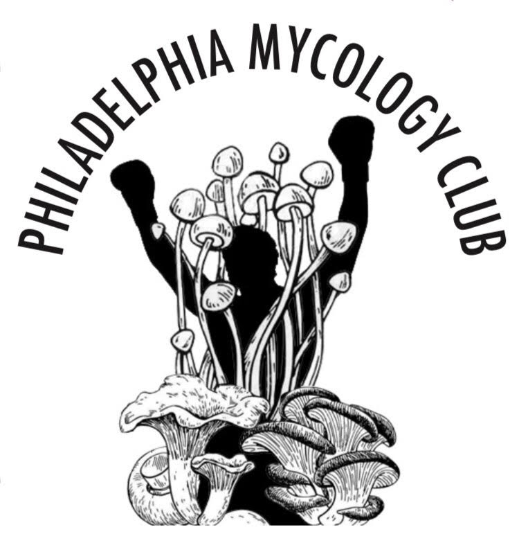 PHILLY MYCO CLUB - FiND OUT MORE ABOUT THE PMC