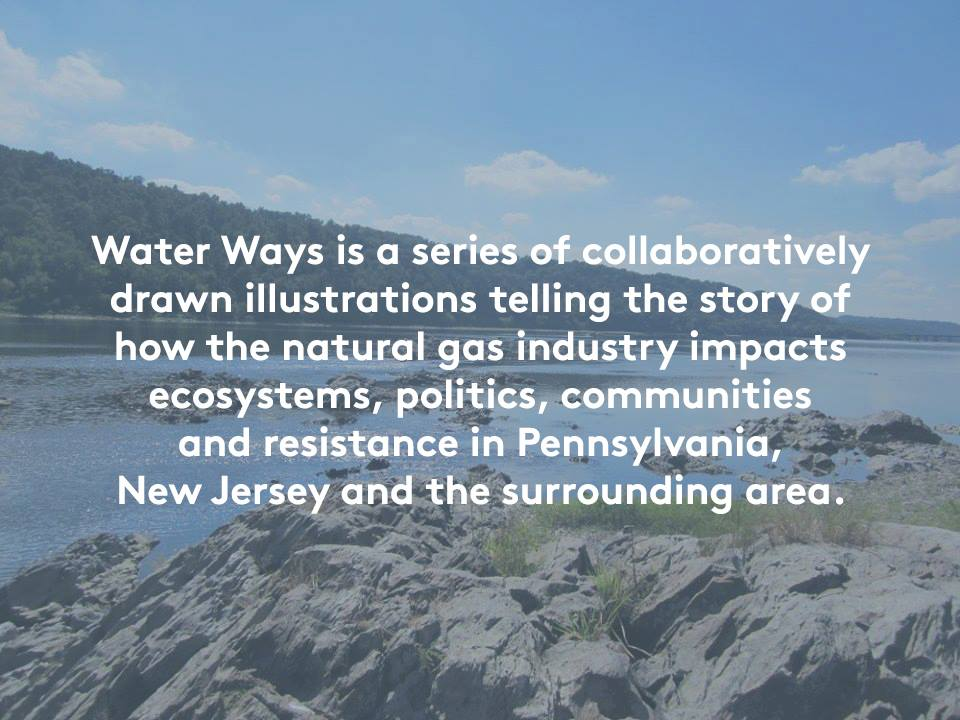 https://www.thewaterways.org/